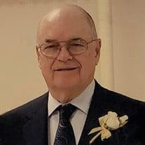 Ethelbert Aquila Moore Jr.