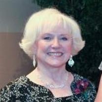 Carolyn Jean Nelson