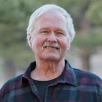 John Holecek