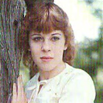 Angela L. Pender