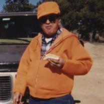 Leo  E.  Martinez