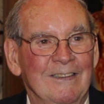 Dominic L. Sheehan Jr.