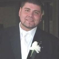 Christopher  Andrew  Montoya