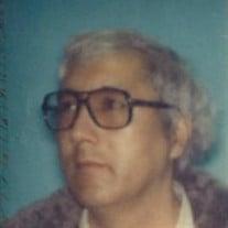 John Manzanares