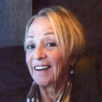 Pamela Reilly Chesley