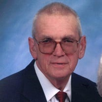 Richard  Lee  Talbert  Sr.