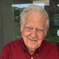 Robert Ray Harper Sr