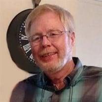 Steven J. Yellig