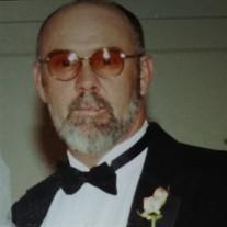 MR. JAMES D.  KELLY SR.