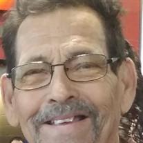 Jaime Guerra Jr.
