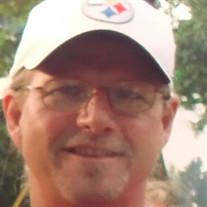 Mark L. Koerner