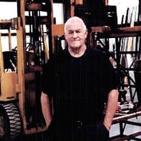 Frank L. Price