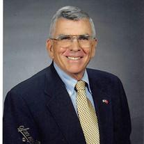Westray Stewart Cobb