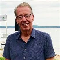 Robert  James MacKenzie
