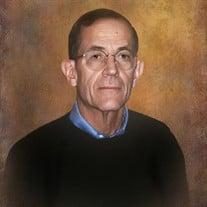 "Mr. Garland ""Lee"" Turner II"