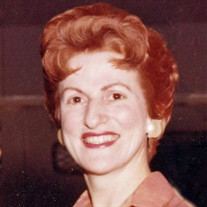 Stella L. Wireman