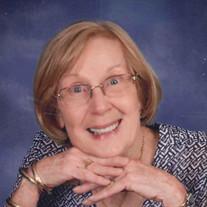 Mary L. Kohl
