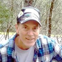 Dave Hofman