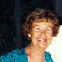 Irene J Bryan