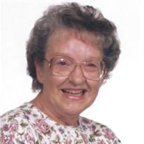 Rachel D. Boggs