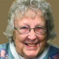 Rosemary Niles