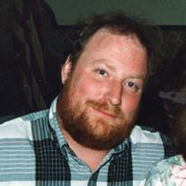 Robert Parnell Grimsley JR.