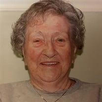 Catherine Z. Dunn