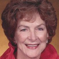 Patricia Robicheaux Toce