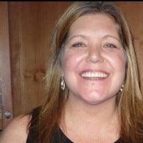 Kimberly Wroblewski