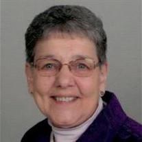 Susan B. Cooper