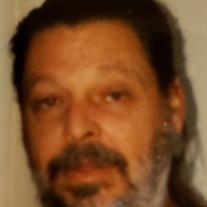 Victor John Grybowski Jr.