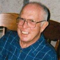 Kennard Doyle Anderson