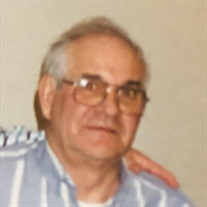 Clarence  Charles  Smith Jr.