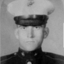 George M. Rozak Jr.