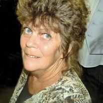 Janeitta Ilene Shepherd