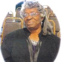 Susie L. Riley