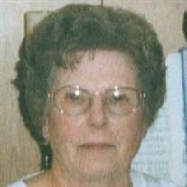 Marjorie Bairski