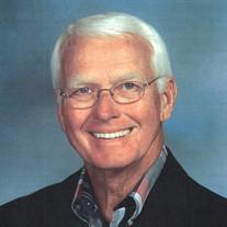"""Gilbert """"Bert"""" Evans Cook"""