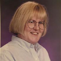 Kathie D. Halvey