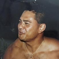 Ernest  L.K. Akau  III