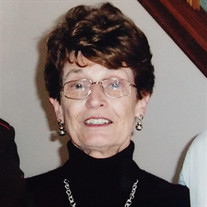 Esther L. Paul