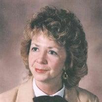 Mary E. Shea