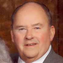 Robert E. Hockman