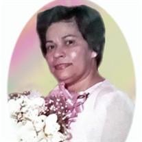 Cecilia Ruiz