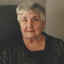 Jeanea E. Torrey