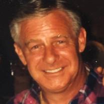 Mr. Dennis R. Saunby
