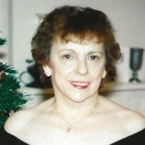 Noella A. Savich