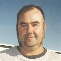 Ted Nielsen