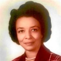 MRS. RUTH ALINE WITHERSPOON