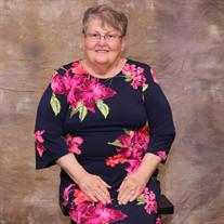 Sharon Whitten